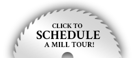 RBM - Book a Lumber Mill Tour - Columbia Falls, MT